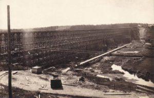 tiltas 1915
